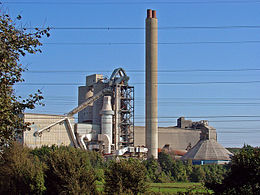 Aberthaw Cement Works1.jpg