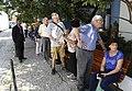 Abertura da Campanha Nacional de Vacinação contra a Gripe. (41610148802).jpg