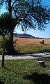 Abgeerntet - panoramio.jpg