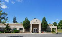 Abingtons Community Library Clarks Summit PA.jpg
