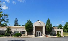 Abingtons Community Library Clarks Summit PA.jpg