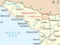 Abkhazia Kodori Valley.PNG