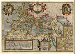 mapa historico Mapa histórico   Wikiwand mapa historico