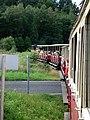 Abreschviller Train forestier3.JPG