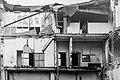 Abriss Fabrikhallen Probat-Werke Ostwall, Emmerich-0990.jpg