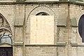 Abriss Immerather Dom, St. Lambertus-7127.jpg