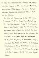 Abschiedsbrief Felix Hausdorffs – Seite 2.png