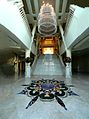 Abu Dhabi - The Ritz-Carlton Abu Dhabi, Grand Canal - فندق ريتز كارلتون أبو ظبي، القناة الكبرى - Indoors - في الداخل - panoramio.jpg