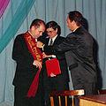 Ac-anyukhovsky-i-f-1997-ribbon.jpg