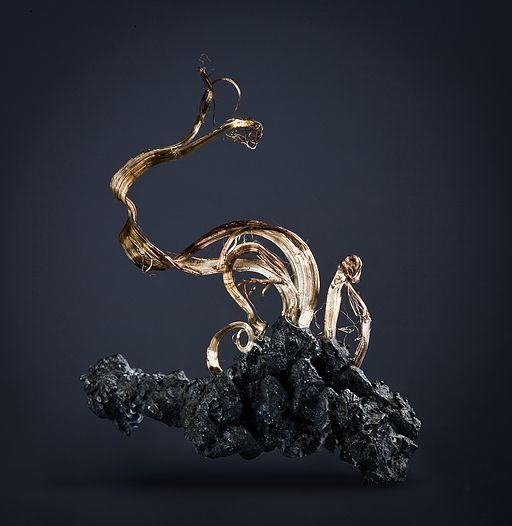 Acanthite-Silver-imiter4