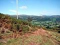 Access land at Wylfa - geograph.org.uk - 240500.jpg