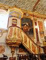 Achapelle - Église Saint-Pierre -3.JPG
