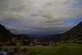 Achenkirch - Urlaub 2013 - Unwetter 001.jpg