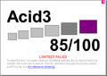 Acid3-Konqueror-4.2.0.png