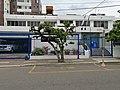 Acnur Cúcuta, Col my 2021.jpg
