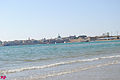 Acre (city) DSC 0186 (8929438811).jpg