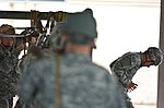 Active duty and Reserve, XVIII Airborne Corps becomes multi-component force 150602-A-SQ484-080.jpg