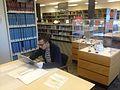 Activité de Scan-a-thon à la Bibliothèque nationale du Québec (Gatineau) 11.jpg