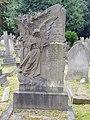 Acton Cemetery – 20170719 124028 (32695437017).jpg