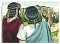 Acts of the Apostles Chapter 17-1 (Bible Illustrations by Sweet Media).jpg