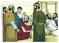 Acts of the Apostles Chapter 17-4 (Bible Illustrations by Sweet Media).jpg