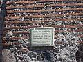 Acueducto de Chapultepec 12.JPG
