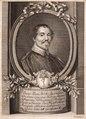 Adam-Adami-Johann-Gottfried-de-Meier-relatio-historica-de-pacificatione-Osnabrvgo-Monasteriensi MG 0729.tif