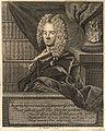 Adam Friedrich von Glafey.jpg