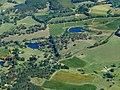 Adelaide Hills aerial.jpg