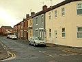 Adelaide Street, Shildon - geograph.org.uk - 1256061.jpg