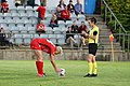 Adelaide United vs Melbourne Victory Rnd9AdeVic - HeymanPenalty (48781170496).jpg