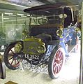 Adler K 6-14 PS 1910 Front.JPG