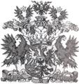 Adlerberg.png
