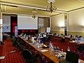 AdminCon 2018 - Konferenzsaal (4).jpg