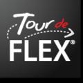 Adobe Tour De Flex.png
