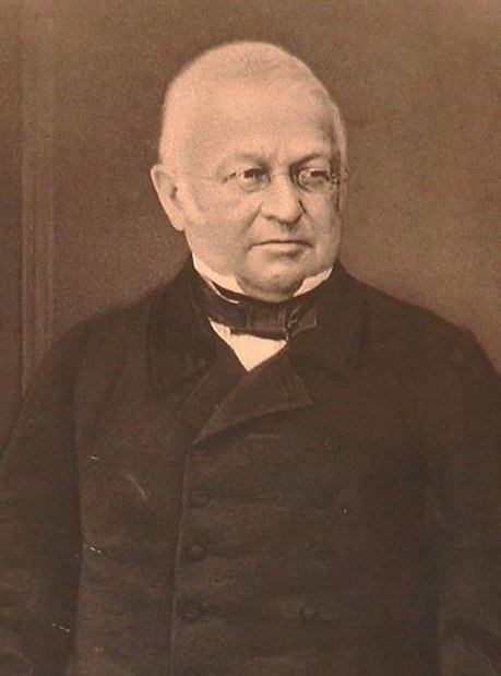 File:Adolphe Thiers.jpg