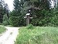 Adomčiškės, Lithuania - panoramio (1).jpg
