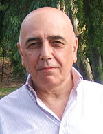 Adriano Galliani cropped.jpg