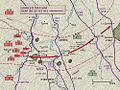 Advance-to-victory-1918-1000.jpg