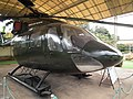 Advanced Light Helicopter by HAL 7730.JPG