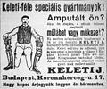 Advert HUN 1918.JPG
