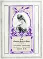 Advertisement-3 (Taps 1913).png