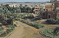 Aegypten1959-023 hg.jpg