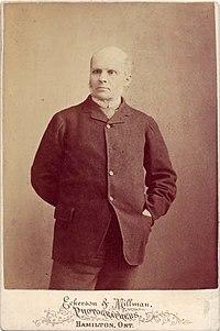 Aemilius Irving in 1883.jpg