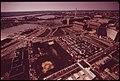 Aerial-view-taken-over-southwest-washington-looking-north-april-1973 7461368612 o.jpg