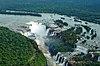 Aerial Foz de Iguaçu 27 Nov 2005.jpg