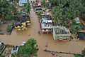 Aerial View of Flood Conditions in Andhra Pradesh after landfall by Cyclone Nilam.jpg