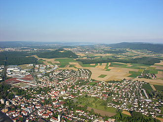 Aerial View of Gottmadingen 15.07.2008 17-01-36.JPG
