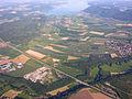 Aerial View of Wahlwies, Espasingen and Bodman 15.07.2008 17-08-14.JPG