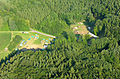 Aerial View of a Scout Camp in Dörflingen 15.07.2008 16-48-18.JPG